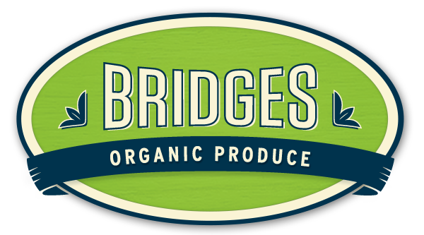 MEMBERS MAKING A DIFFERENCE: Bridges Organic Produce