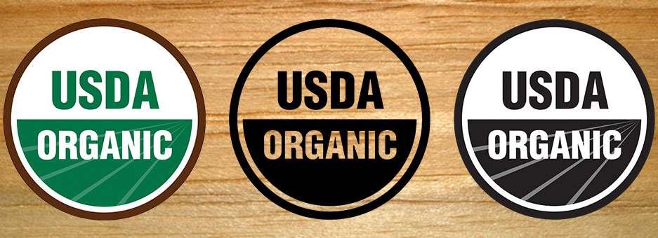 Public-private partnership between organic and USDA needs repair